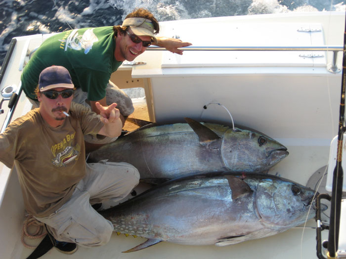 Offshore fishing reports for Key city fish