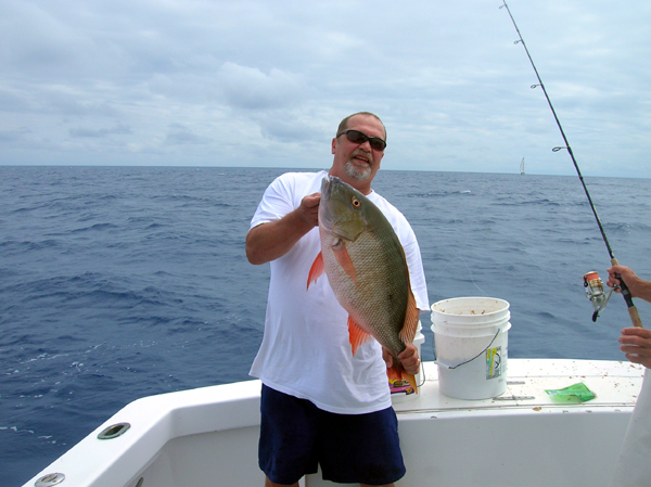 Saltwater fishing discussion board including inshore for Ct saltwater fishing report