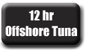 12 Hour NJ Tuna Charter