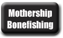 Mothership Bonefish Charters