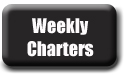 Bahamas Weekly Charters & Leases