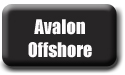 Avalon Offshore Fishing