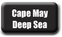 Cape May Deep Sea Fishing Charters