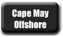 Cape May Offshore fishing charters