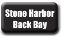 Stone Harbor Back Bay Fishing