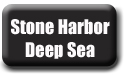 Stone Harbor Deep Sea Fishing