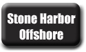 Stone Harbor Offshore Fishing