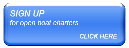 Ocean City Open Boat Charters
