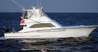 nj deep sea fishing boat
