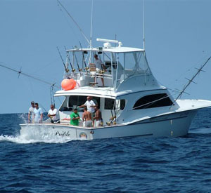 Wildwood charter boats for Wildwood nj fishing charters