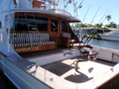 South florida liveaboard charter boat