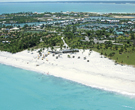 Treasure Cay Fishing Packages