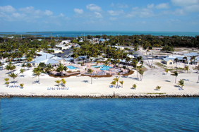 Islamorada Fishing Resort