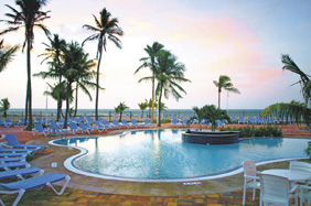 Islamorada Fishing Package resort