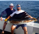 florida sailfish