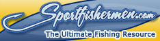 Fishing Web Sites